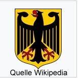 Deutschland bis 2001